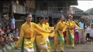 Mangun Dusun