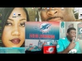 Miami Dolphins vs Indianapolis Colts Live Stream Reaction