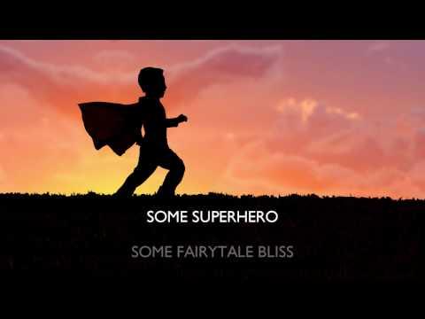 The Chainsmokers & Coldplay - Something Just Like This Lyrics (Koni Remix ft. Marina Lin)