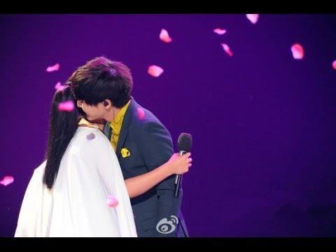 20131220 梦想星搭档 第9期