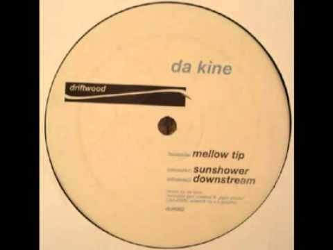 Da Kine - Sunshower