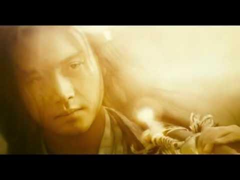 但愿人长久- 張國榮 | Leslie Cheung