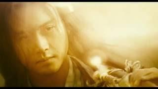 Download lagu 但愿人长久- 張國榮   Leslie Cheung