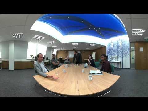 BITC 360 video