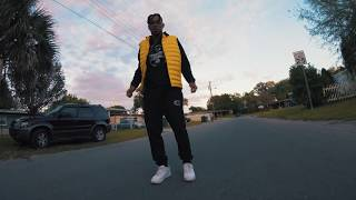 Tory Lanez and T-Pain - Jerry Sprunger (Official Dance Video)
