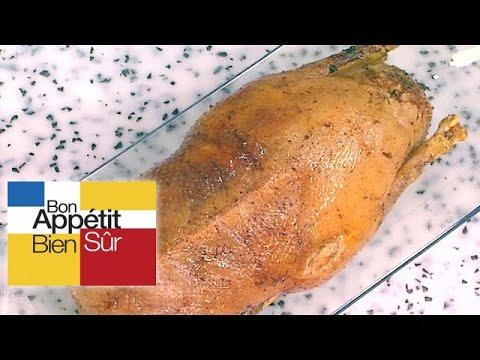 oie-farcie-aux-marrons-[recette]