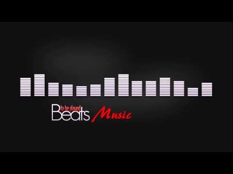 Ahmed Chawki feat Sophia Del Carmen & Pitbull - Habibi I Love You