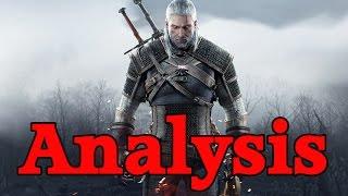 Pathfinder Magus Class Analysis