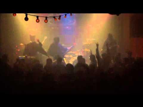 Goblin Cock  - Full Concert - 02/26/09 - Rickshaw Stop (OFFICIAL)
