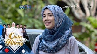 CINTA YANG HILANG - Kayanya Mira Dan Raffi Makin Deket Aja Nih [14 Juni 2018]