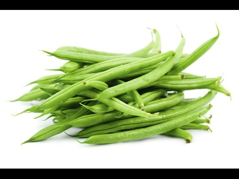 Top 10 Vegetables High in Calcium