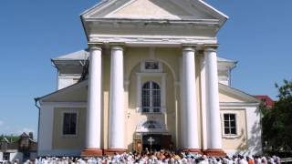 Шаргород(, 2016-04-17T16:14:15.000Z)