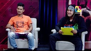 TALKING TOUGHER AND WILDER : ROADIES  SEASON 2 | SAMAN & ANIMESH | THE EVENING SHOW AT SIX