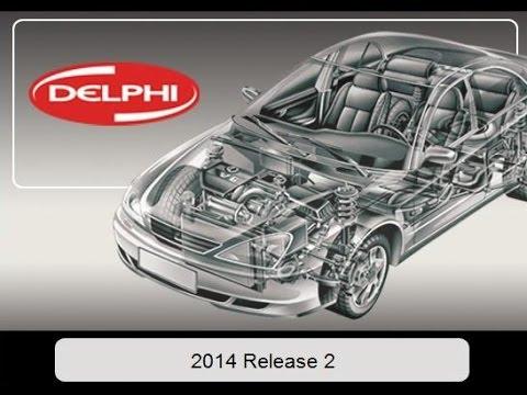 delphi ds150e 2014.2