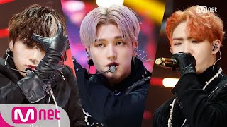 Download Mp3  Ateez - Hala Hala  Special Stage | M Countdown 200116 Ep.649