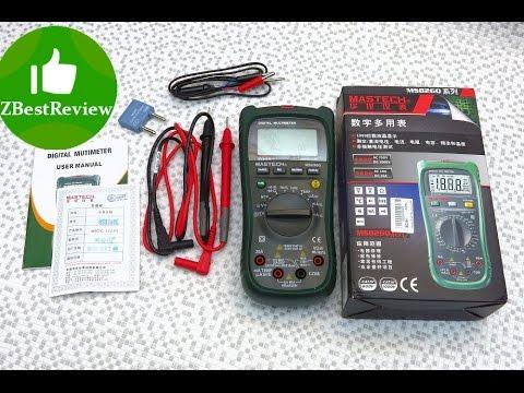 Купить электроинструменты, ручные и садовые инструменты в