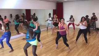 "Video Coach Cass African Dance Intensive: ""Come Take"" and ""Be"" download MP3, 3GP, MP4, WEBM, AVI, FLV April 2018"