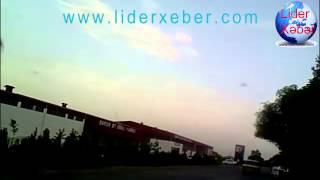 Repeat youtube video LiderXeber.com - Bərdə-Ağcabədi yolunda fahişəxana