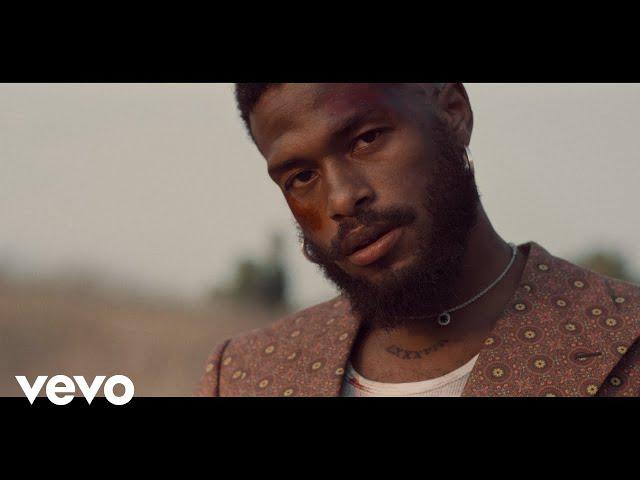 DUCKWRTH - Quick ft. KIAN (Official Video) ft. KIAN