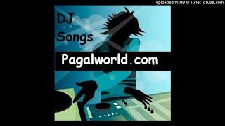 duaa--exclusive-remix--musicana--pagalworld-com