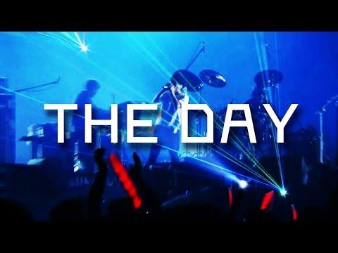 【色情塗鴉】THE DAY-現場版in台灣 我的英雄學院 完整OP【PG中字】