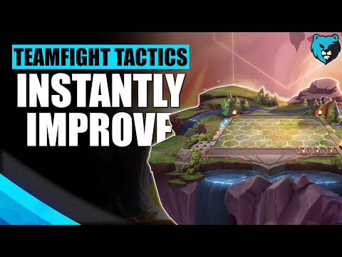 7-tips-to-instantly-improve-at-teamfight-tactics-tft-beginner's-guide