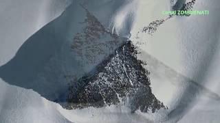 Antártida onde fica o Maior Segredo da Humanidade
