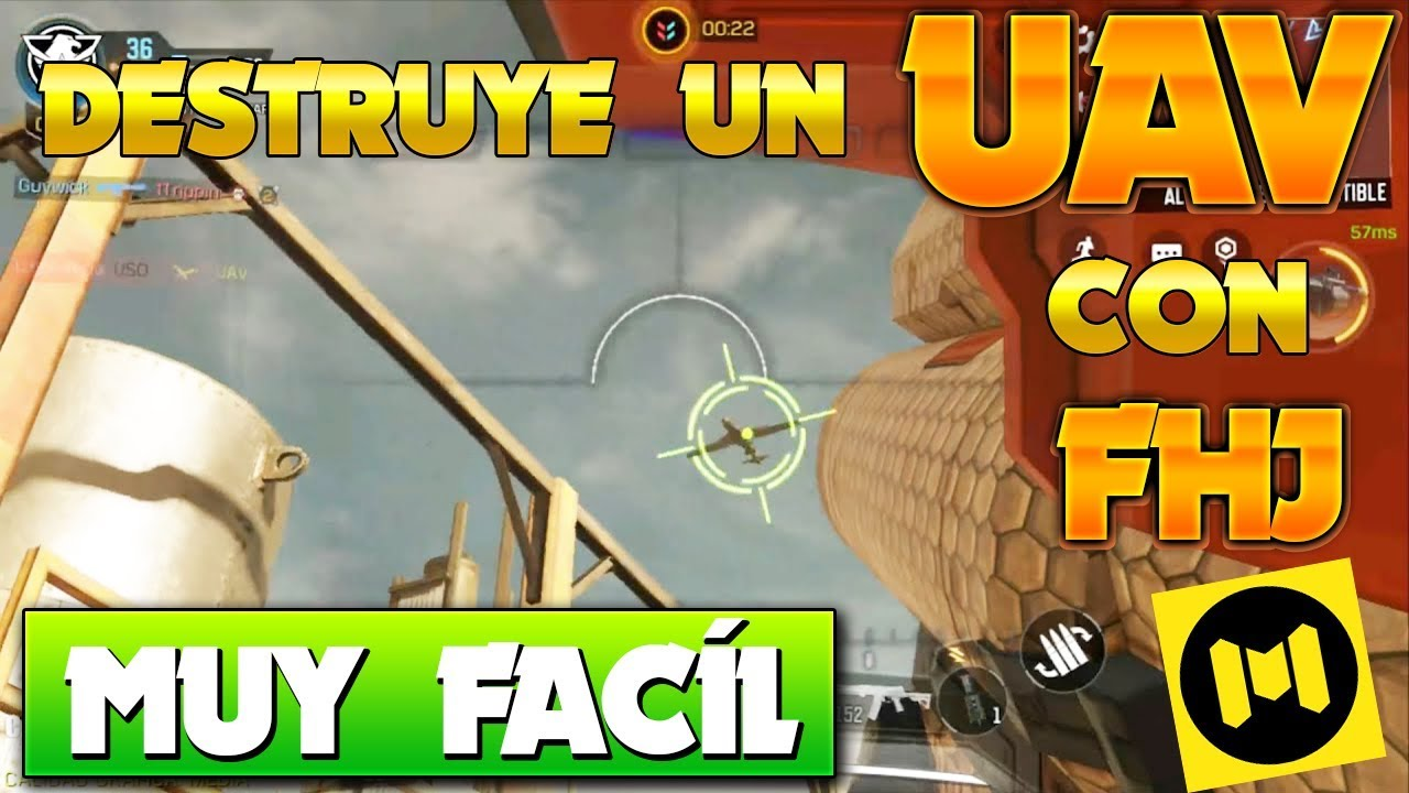Call Of Duty Warzone How To Find Counter Uav