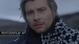 "Backstage Николай Басков и Софи ""Ты мое сердце"" MakingOF music video Russian singers Baskov and Sofi"