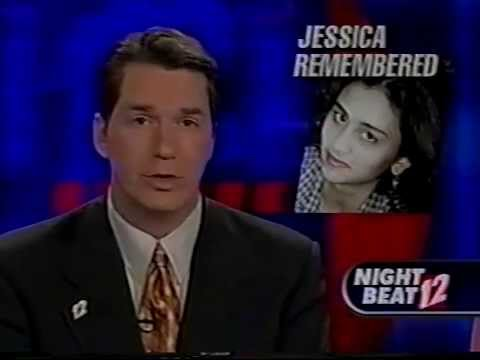 KSAT 10pm News, March 30, 2001
