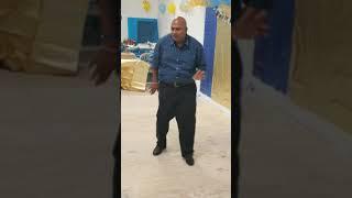 09/29/2017 guyanese dancing
