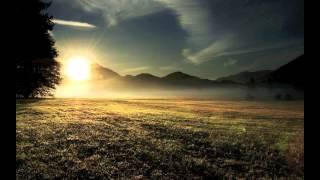 Sunflower - Softly (Mav remix)