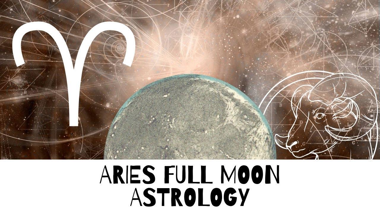 astrology aries october 25 2019