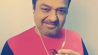 Индийская песня про любовь