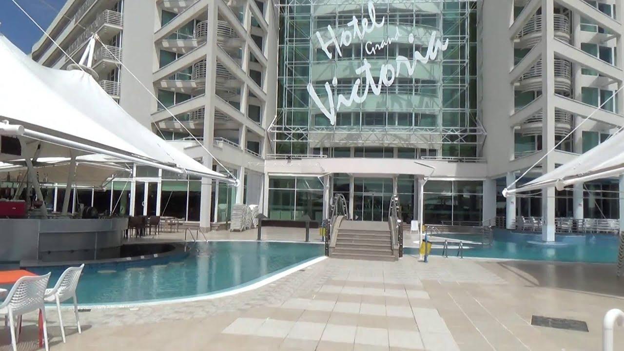 florida hotels am strand 2018 world 39 s best hotels. Black Bedroom Furniture Sets. Home Design Ideas