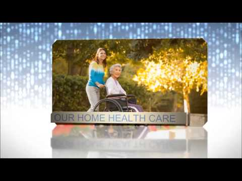 Home Health Care for Seniors in West Palm Beach | Always Best Care Senior Services