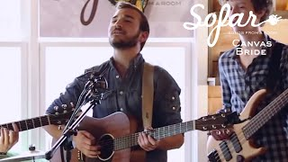 Canvas Bride - Plato's Cave | Sofar Dallas - Fort Worth
