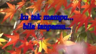 Band indonesia baru (SaNseKeRta .Is)