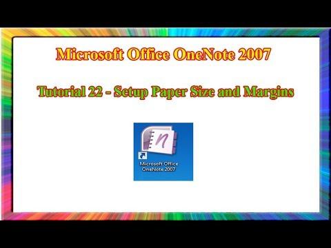 Microsoft onenote | logopedia | fandom powered by wikia.