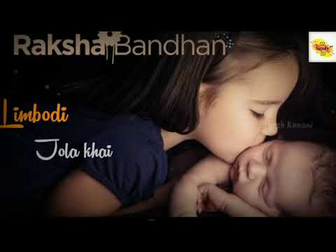 raksha-bandhan-whatsapp-status-song- -happy-raksha-bandhan-special-whatsapp-status- -rakhi-status