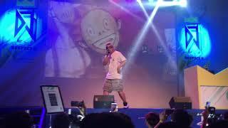 DJMAX respect U- KILLER BEE live