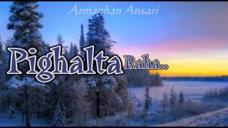 Aap Yun Faaslon Se - Shankar Husain