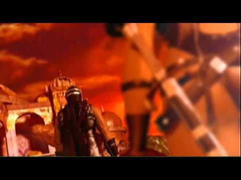 Ninja Gaiden Black Final Boss And Ending Xbox Youtube