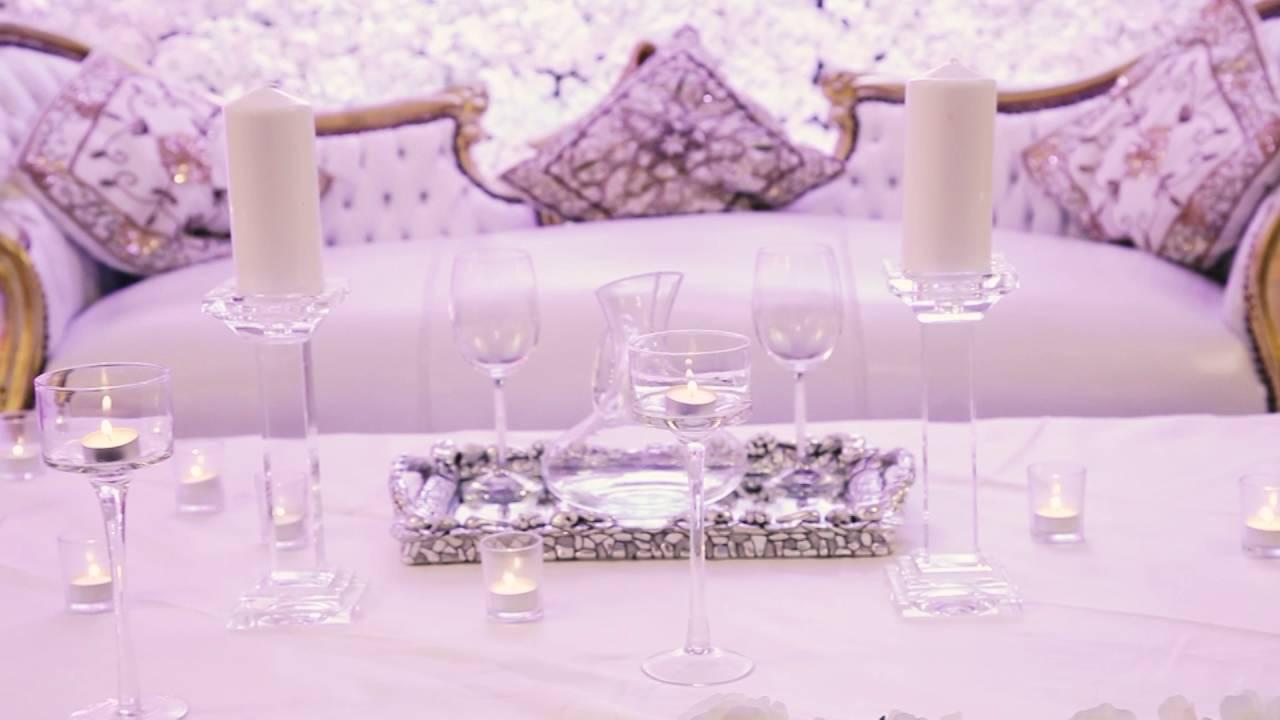 Hochzeit Saal Crystal Startseite Facebook
