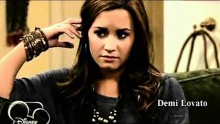 Damages 2 (Episode 2: Demi,Nick,Liam&Joe)