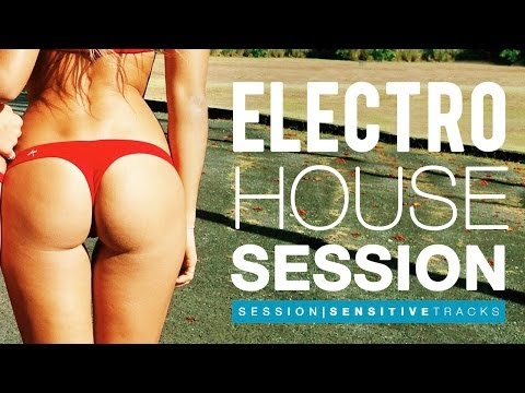 New Electro & House 2014 - Best Dance Club Music Summer Mix