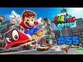 Let's Play: Super Mario Odyssey #55 | Risque Digimon Hentai