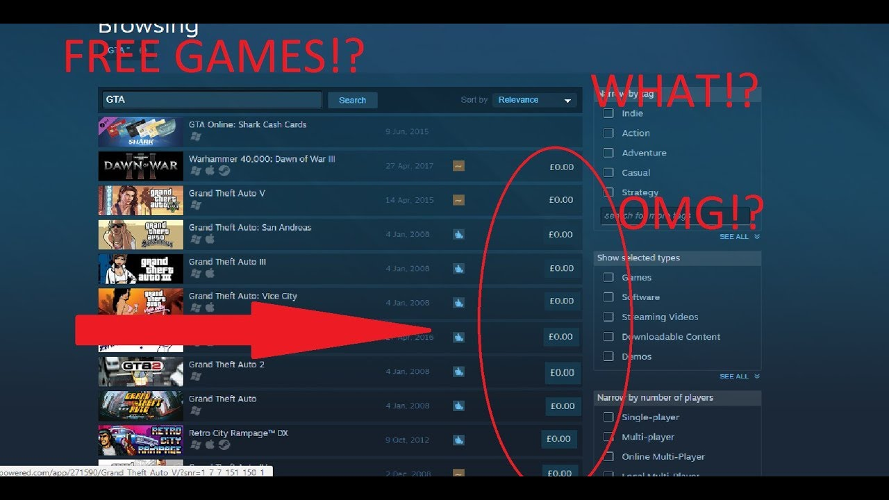 Games With Cheats Online