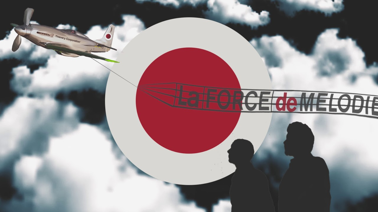 thievery-corporation-la-force-de-melodie-animated-video-thievery-corporation