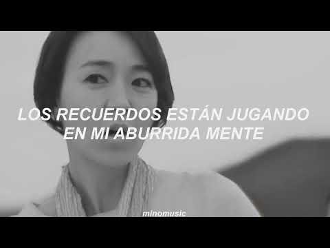 Paper Hearts - Jungkook (BTS) [Traducida al Español]
